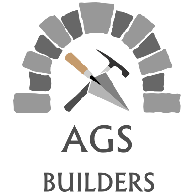 AGS Building Services Northamptonshire